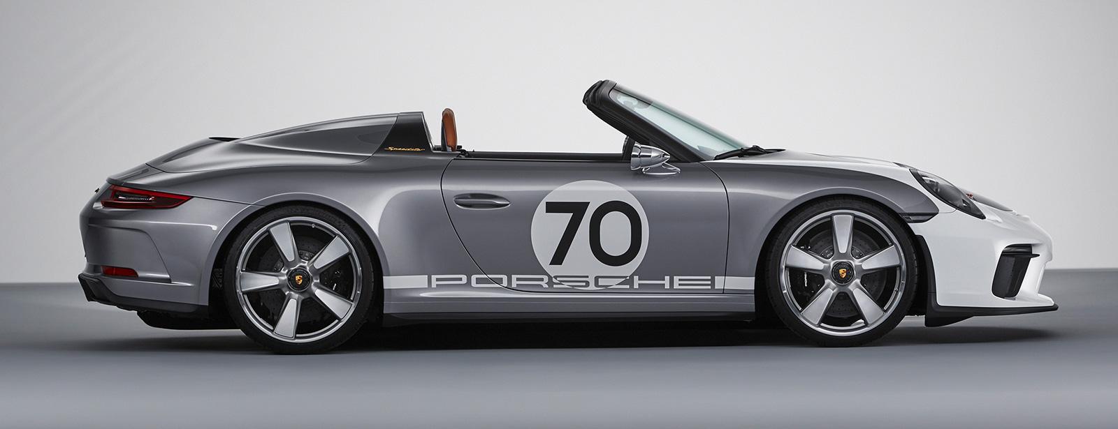 Banco de dados para imprensa da Dr. Ing. h.c. F. Porsche AG 91d59d7e95